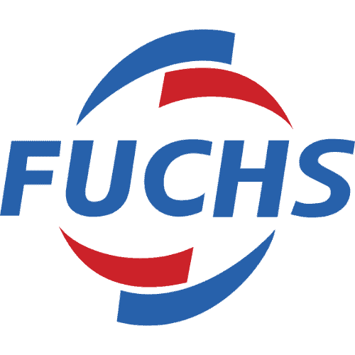 Fuchs Lubricants Co | Fuchs Lubrication | Senergy Petroleum