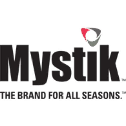 Mystik Lubricants | Mystik Lubrication | Senergy Petroleum