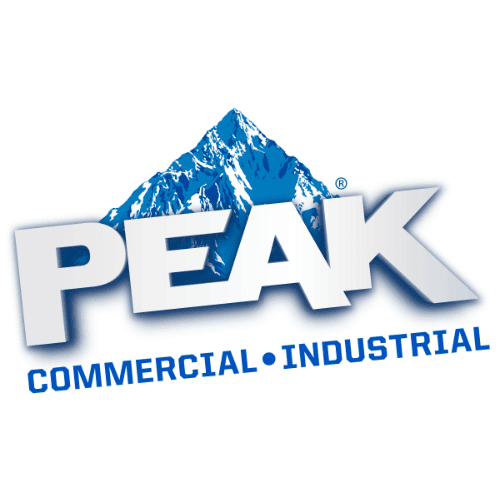 PEAK Commercial & Industrial DEF & Coolants | Senergy Petroleum