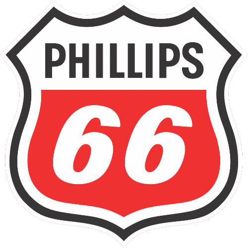 Phillips 66 Lubricants | Phillips 66 Lubrication | Senergy Petroleum