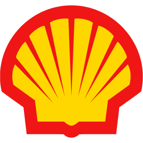 Royal Dutch Shell Fuel | Lubrication Gas & Diesel | Senergy Petroleum